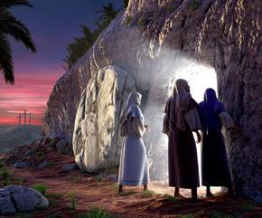 Великден е – традиции и обичаи