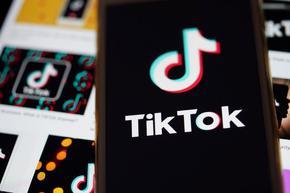 Oracle и Walmart спасяват TikTok