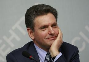 ТАСС: Българските русофили подготвят партиен проект