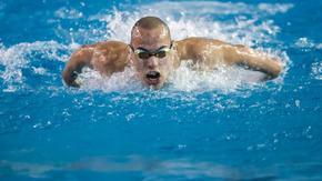 Скандалът в плуването доведе до обиди и напрежение между плувците с квоти за Токио