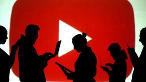 YouTube ще блокира всяко антиваксърско съдържание