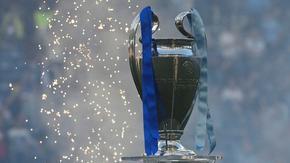 УЕФА компенсира Истанбул, Дъблин и Билбао с финали от евротурнирите