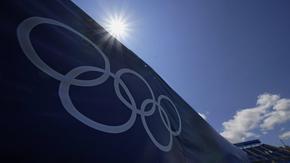 Дълго чакани и много различни: олимпийските игри започват