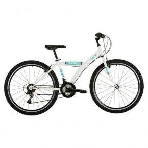 Изчезнало колело