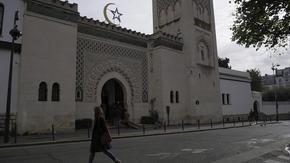Нов орган в ЕС да контролира обучението на имами, поиска Европейският съвет