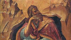 Църквата почита днес свети пророк Илия