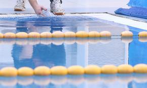 Национали по плуване и хандбал с положителни допинг проби