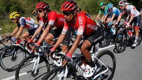 Френските власти водят разследване за предполагаем допинг по време на Тура
