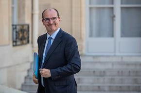 Франция обявява днес план от €100 млрд. за възстановяване на икономиката