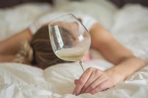 Склонни ли сте към алкохолизъм - вижте дали имате тези признаци