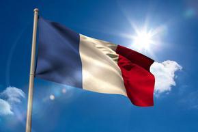 Франция отваря отново посолството си в Триполи