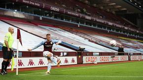 Английският футбол е готов да върне феновете с билети само за местните