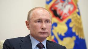 Една трета от икономиката на Русия е спряла заради пандемията