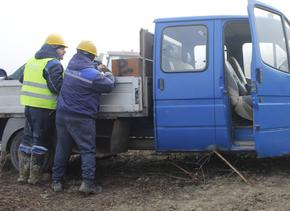 ВиК–Шумен ще отстранява аварии, но до 20,00 часа вода ще има навсякъде