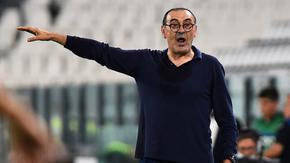 """Трима са фаворити за треньорския пост в """"Ювентус"""""""