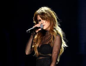 Селена Гомес ще пее на церемонията на финала на Шампионската лига