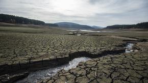 Водният режим в Перник отпада, кметът призова да не се повтарят грешките
