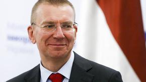 """Балтийските държави обявиха Лукашенко за """"персона нон грата"""""""
