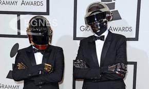 Музикалният свят се готви за наградите Грами