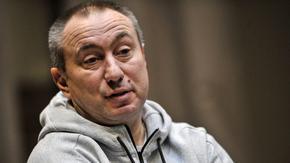 """Станимир Стоилов на """"Герена"""": Започваме да подреждаме къщата"""