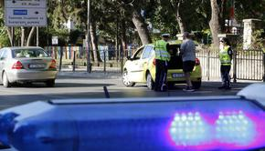 Само за месец в Шуменско: 25 пияни или дрогирани шофьори, 46 карали без книжка