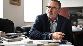 Увеличението на заразените показва грубо неспазване на правилата, заяви д-р Кунчев