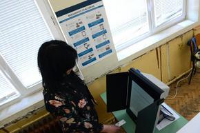 Секциите за гласуване в страната ще са 11 983, в чужбина - 465