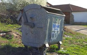 Назначават отговорници по чистотата във всяко село от община Шумен
