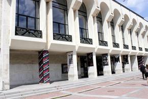 Шуменският театър открива новия сезон в очакване на конкурс за директор и нов автобус