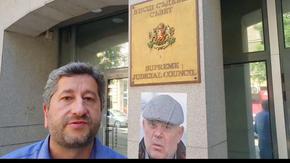 Христо Иванов: Кога Борисов ще разкаже за връзките си с Маджо