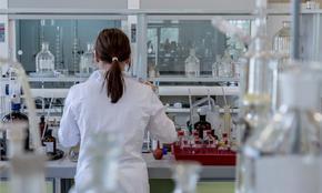 Със 75 млн. лв. от НЗОК болниците разплащат дългове