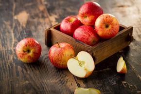Ябълките – кога са полезни и кога опасни