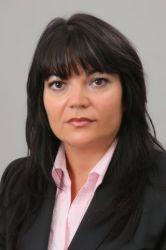 Милена Недева е новият кмет на Каспичан