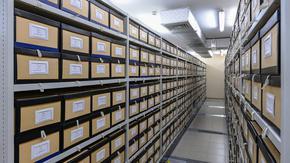 ГЕРБ се отказа да променя състава на комисията по досиетата предизборно