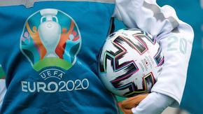 От Рим към Лондон: започва европейското по футбол