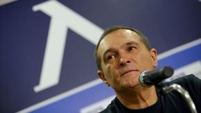 """Божков прави референдум за собствеността на """"Левски"""""""