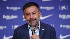 """""""Време е да действаме сега"""": президентът на """"Барселона"""" може да бъде свален скоро"""