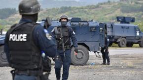 Нови правила за колите на границата отприщиха напрежение между Сърбия и Косово
