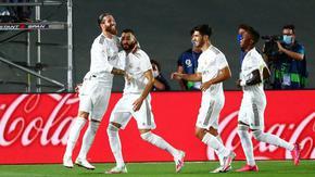 Най-ценните футболни брандове поевтиняха заради COVID-19