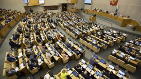 """Русия затегна ограниченията за публикуване на информация от """"чужди агенти"""" с нови глоби"""