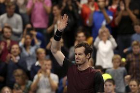 Анди Мъри: Тенисистите трябва да се ваксинират, за да играят