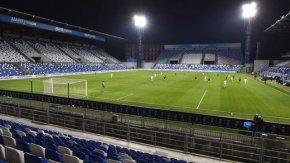 Как плановете за подновяване на футбола предизвикаха искри в Италия