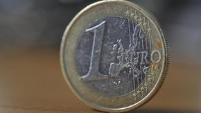 """Европарламентът се """"събира"""" отново след заплахата, че ще блокира бюджета на ЕС"""