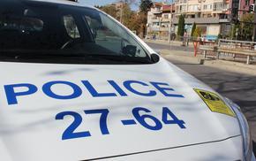 До 5 години затвор грозят шофьор, хванат да кара два пъти пиян