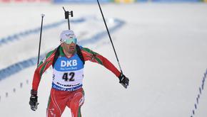 Федерацията по биатлон ще обжалва наказанията на българския отбор