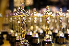 """Церемонията за наградите """"Оскар"""" ще е в Долби театър и на... жп гара"""