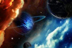 Ново откритие в недрата на кометата Чурюмов/Герасименко изненада астрономите