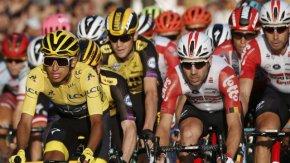 Обиколката на Франция ще стартира на 29 август