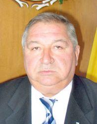 Румен Панайотов е кметът на Нови пазар