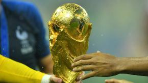 ФИФА започна широко обсъждане на идеите за промяна на футболния календар